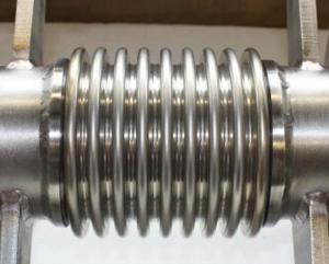 metal bellows